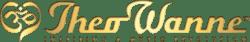 Theo Wanne Россия Логотип